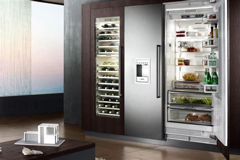 frigo cave a vin integre frigo americain cave a vin integre de conception de maison