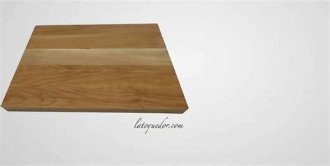 planche a decouper en bois entretien planche 224 d 233 couper bois massif planche 224 d 233 couper professionnelle la toque d or