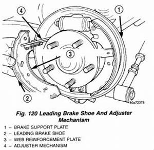1999 Plymouth Breeze Engine Diagram 1999 Free Engine