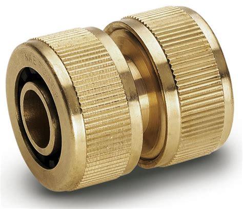 karcher ne monte pas en pression outillage bricolage conseils r 233 parer tuyau haute pression karcher coup 233 en deux
