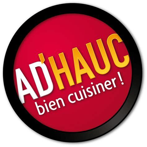 ad hauc cuisine chic chic chocolat dukkah