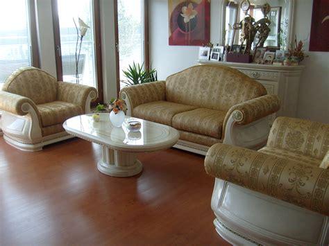 wohnzimmer sitzgarnituren sitzgarnituren für wohnzimmer elvenbride