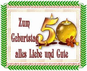 Geburtstagsbilder Zum 50 : 50 geburtstag bilder 50 geburtstag gb pics gbpicsonline ~ Eleganceandgraceweddings.com Haus und Dekorationen