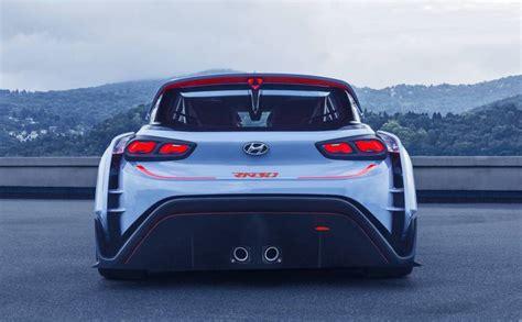 24 Excellent Hyundai Rn30 Concept Tinadhcom