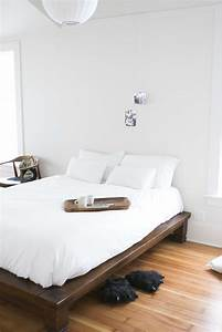 Minimalist, Bedroom, Ideas, That, Aren, U0026, 39, T, Boring