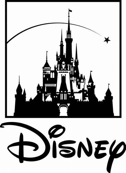 Walt Disney Wikipedia Wiki Svg
