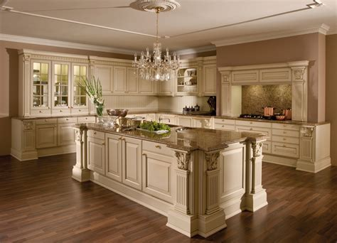 ikea cuisine element haut versailles de luxe laque style traditionnel cuisines
