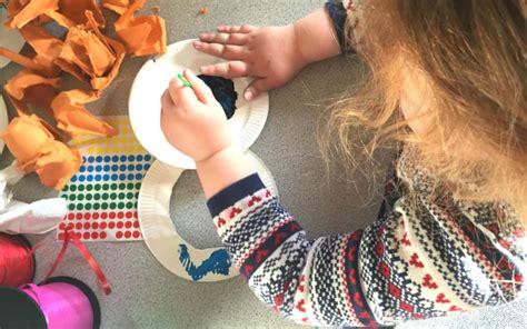 weihnachtsgeschenke mit kindern selber machen veganblatt