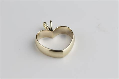 beloved wedding band    necklace pendant bowen