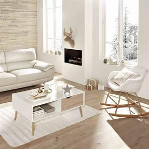Déco Scandinave Blog : d coration de no l scandinave pour une ambiance chaleureuse blog but ~ Melissatoandfro.com Idées de Décoration