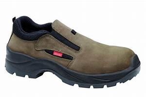 Chaussure De Securite Sans Lacet : chaussure sans lacet rest d1 achat en ligne ou dans notre ~ Farleysfitness.com Idées de Décoration