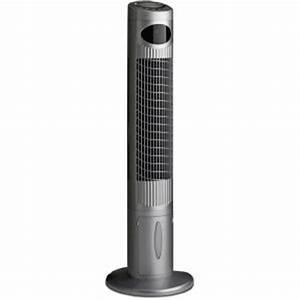 Rafraichisseur D Air Conforama : rafra chisseur d 39 air comparer tous les prix ~ Dailycaller-alerts.com Idées de Décoration