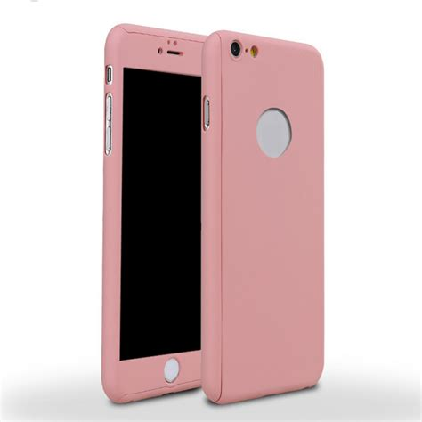 360 iphone back cover for apple iphone rubber 360 all inclusive