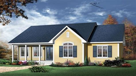 bungalow style house plan large bungalow house plans
