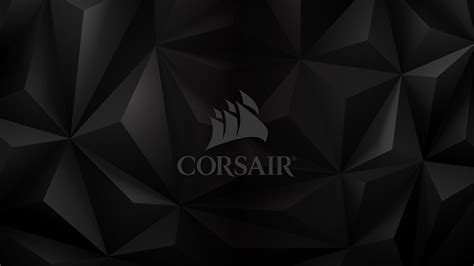 71+ Corsair Desktop Wallpapers On Wallpaperplay