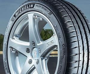 Michelin Primacy 3 245 45 17 : llantas 245 45r17 99y michelin pilot sport 4 llantas ~ Jslefanu.com Haus und Dekorationen
