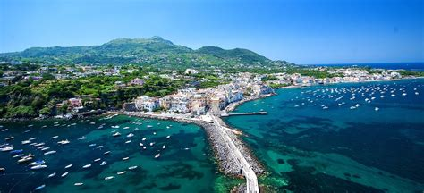 cuisine aragon about ischia island ischia charter boat