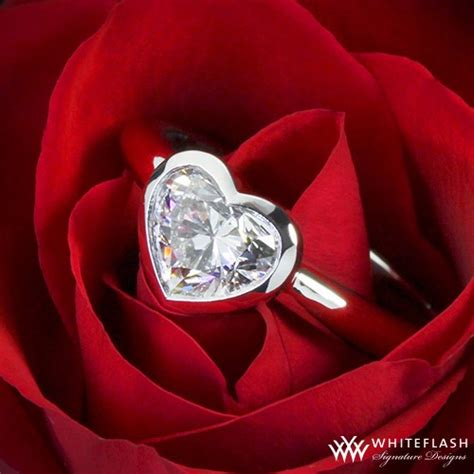 personal engagement ring  wedding band