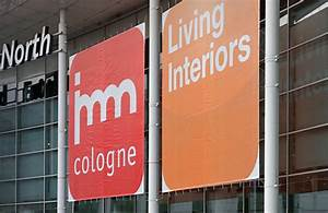 Möbelmesse Köln Tickets : rundgang internationale einrichtungsmesse imm cologne 2014 unhyped ~ Orissabook.com Haus und Dekorationen
