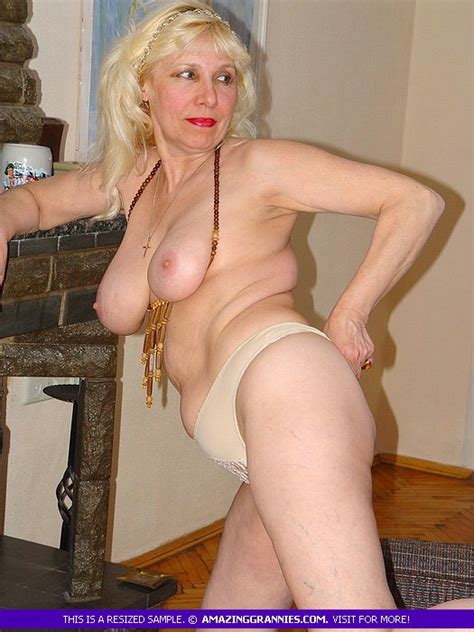 Amazinggrannies Com A Collection Of Granny Mature And Milf Videos Photos Featuring All Ages