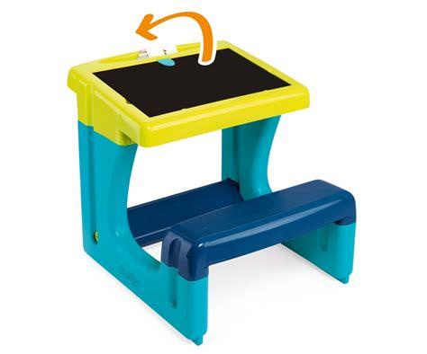 bureau petit ecolier bleu bureaux loisirs créatifs