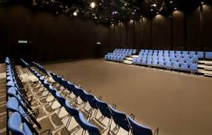small home floor plan kwai tsing theatre black box theatre