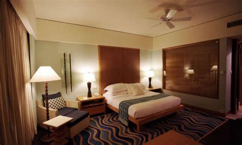 chambre ideale comment réserver la chambre d 39 hôtel idéale trucs pratiques