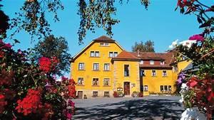 Hermes Paketpreise Berechnen : tourenfahrer hotels landgasthof haueis frankenwald deutschland ~ Themetempest.com Abrechnung