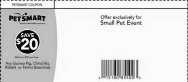 petsmart printable coupon gameshacksfree