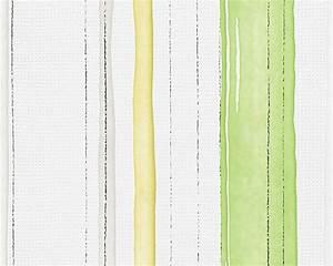 Tapete Grün Gelb : tapete lakeside streifen gelb gr n wei vliestapeten esprit home 10 958261 2 50 ebay ~ Sanjose-hotels-ca.com Haus und Dekorationen
