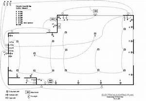 Electrical Plan For Garage : dave noemi 39 s garage week ending february 24 ~ A.2002-acura-tl-radio.info Haus und Dekorationen