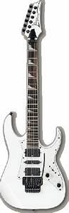 Diferencias Entre Ibanez Rg370dx Y Rg350dx   Guitarras