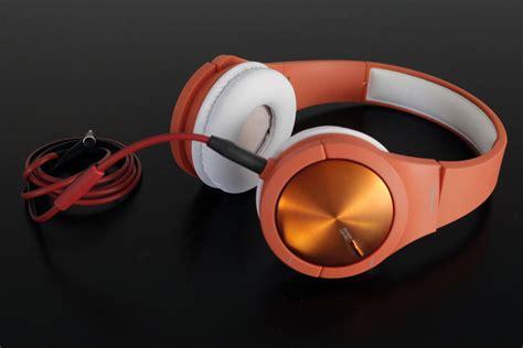 Superior Sound Club MX7: Un par de audífonos diseñados ...