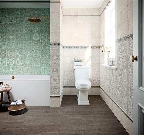 gatsby  decorative spanish ceiling wall tiles bv