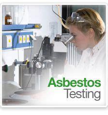 ideas  testing  asbestos mesothelioma immunotherapy