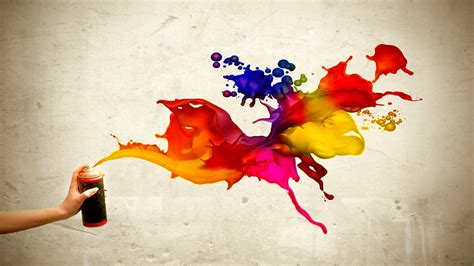 Animated Hd Wallpapers For Pc Screen - hd wallpaper for pc screen wallpapersafari