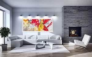Tableau Design Salon : tableau design et tableau enfant d co pour la maison plexiglass tee shirts sticker ~ Teatrodelosmanantiales.com Idées de Décoration