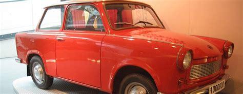 trabant 601 kaufen trabant p 601 infos preise alternativen autoscout24