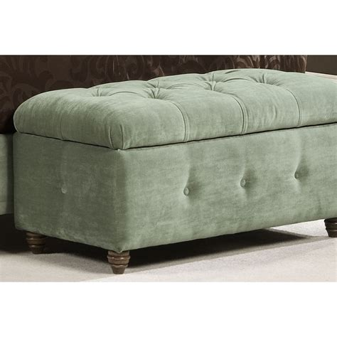 teal storage bench 17 best images about palettes ideas clients on