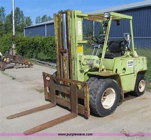 Wednesday September 23 Vehicles And Equipment Auction In