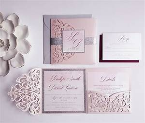 Wedding invitation design rates image collections for Wedding invitation design rates