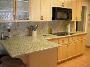 How To Choose Quality Granite Countertops