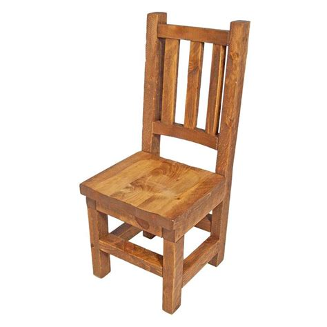 tables and seating barnwood dining chair bw33