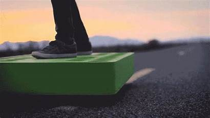 Hoverboard Arcaboard Wheels Hover Board Cost Water