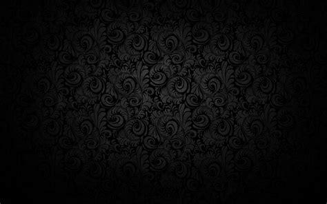 bureau ecran noir fond d 39 ecran fond papier peint wallpaper