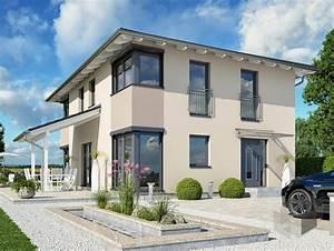 Ab Wann Steht Ein Haus Unter Denkmalschutz : moderne stadtvilla walmdach ~ Lizthompson.info Haus und Dekorationen