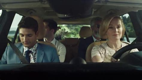 volvo xc tv commercial wedding song  sharon