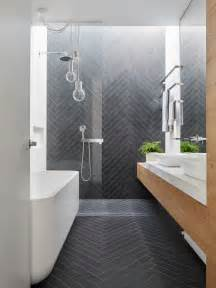 bathroom designers master bathroom design ideas remodels photos