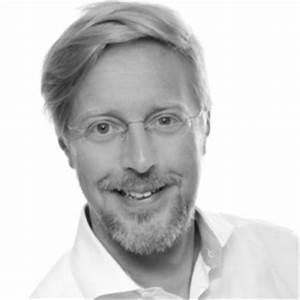 Eon Abrechnung : torsten ipsen bereichsleiter netzdienststeuerung schleswig holstein netz ag xing ~ Themetempest.com Abrechnung