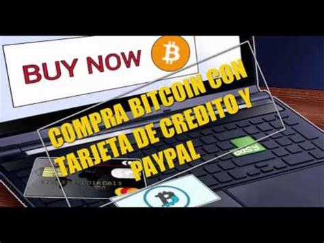 Hoy amigos les muestro que puedes comprar con tus bitcoins o que cosas puedes comprar con criptomonedas. Comprar Bitcoin Con Tarjeta Visa - Roro84ec